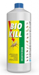 BIO KILL 1000 ml (náplň)